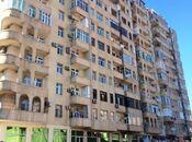 2 otaqlı yeni tikili - Həzi Aslanov m. - 55 m²
