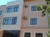 17 otaqlı ev / villa - Elmlər Akademiyası m. - 1000 m²