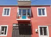 4-комн. дом / вилла - пос. NZS - 128 м²