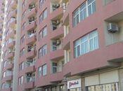 3-комн. новостройка - пос. Ахмедлы - 72 м²