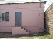 2-комн. дом / вилла - пос. Ходжасан - 150 м²