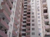 2-комн. новостройка - м. Низами - 88 м²