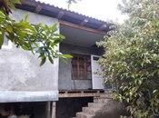 3 otaqlı ev / villa - Oğuz - 140 m²