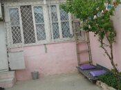 3-комн. дом / вилла - пос. Локбатан - 100 м²