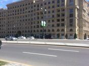 4-комн. новостройка - м. Нариман Нариманова - 210 м²