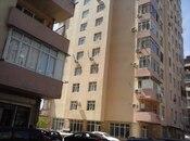 2-комн. новостройка - пос. 9-й мкр - 85 м²