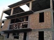 10-комн. дом / вилла - пос. Бакиханова - 800 м²