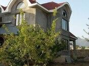 8-комн. дом / вилла - Габаля - 400 м²