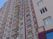 3 otaqlı yeni tikili - 20 Yanvar m. - 180 m²