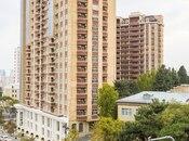 2-комн. новостройка - м. Гянджлик - 78 м²