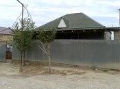 3-комн. дом / вилла - Сумгаит - 60 м²