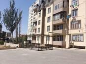2-комн. новостройка - м. Ахмедлы - 80 м²
