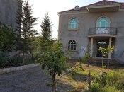 9 otaqlı ev / villa - Binə q. - 160 m²