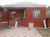 3 otaqlı ev / villa - 2-ci Alatava q. - 65 m²