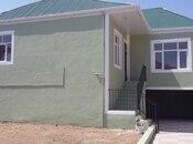 4-комн. дом / вилла - Хырдалан - 110 м²