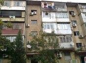 2 otaqlı köhnə tikili - Nərimanov r. - 50 m²