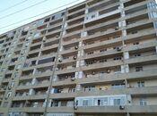 2 otaqlı yeni tikili - Badamdar q. - 95 m²