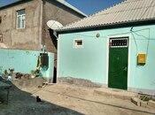3-комн. дом / вилла - пос. Локбатан - 90 м²