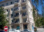 1 otaqlı köhnə tikili - Səbail r. - 31 m²