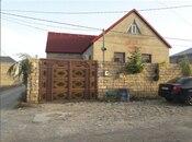 4-комн. дом / вилла - пос. Мехтиабад - 120 м²