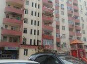 4-комн. новостройка - м. Ази Асланова - 124 м²