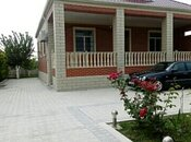 4-комн. дом / вилла - пос. Мардакан - 148 м²