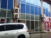 Obyekt - 9-cu mikrorayon q. - 1500 m²