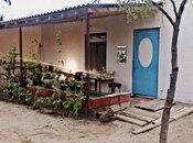 3 otaqlı ev / villa - Novxanı q. - 85 m²