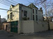 12-комн. дом / вилла - м. Короглу - 540 м²
