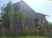 7 otaqlı ev / villa - Quba - 250 m²
