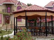 5 otaqlı ev / villa - Qəbələ - 150 m²