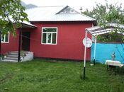 3-комн. дом / вилла - Габаля - 100 м²