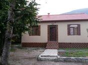 3 otaqlı ev / villa - İsmayıllı - 60 m²