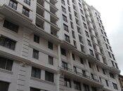 7-комн. новостройка - м. Сахиль - 351 м²