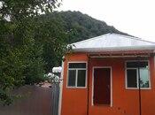 3 otaqlı ev / villa - İsmayıllı - 80 m²