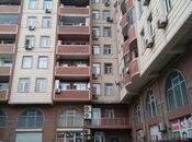 3-комн. новостройка - пос. 2-й мкр - 110 м²