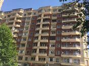 4-комн. офис - Наримановский  р. - 150 м²