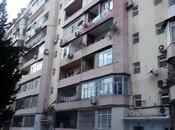 3-комн. новостройка - м. Гянджлик - 116 м²