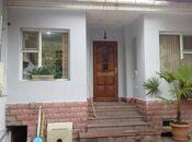 3 otaqlı ev / villa - Nərimanov r. - 85 m²