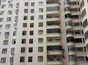 5-комн. новостройка - м. Джафар Джаббарлы - 230 м²