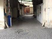 1-комн. офис - м. Джафар Джаббарлы - 12 м²
