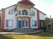 Bağ - Zağulba q. - 240 m²