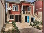 5-комн. дом / вилла - пос. Мехтиабад - 100 м²