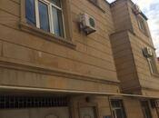 7 otaqlı ev / villa - Nərimanov r. - 300 m²