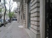 4-комн. вторичка - м. Сахиль - 220 м²