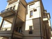 8 otaqlı ev / villa - Nərimanov r. - 800 m²
