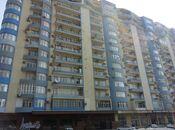 2-комн. новостройка - м. Гянджлик - 110 м²