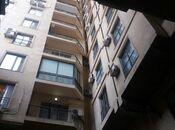 3-комн. новостройка - м. Ичери Шехер - 156 м²