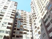 4-комн. новостройка - пос. 4-й мкр - 181 м²