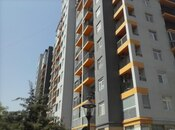 3-комн. новостройка - м. Мемар Аджеми - 102 м²